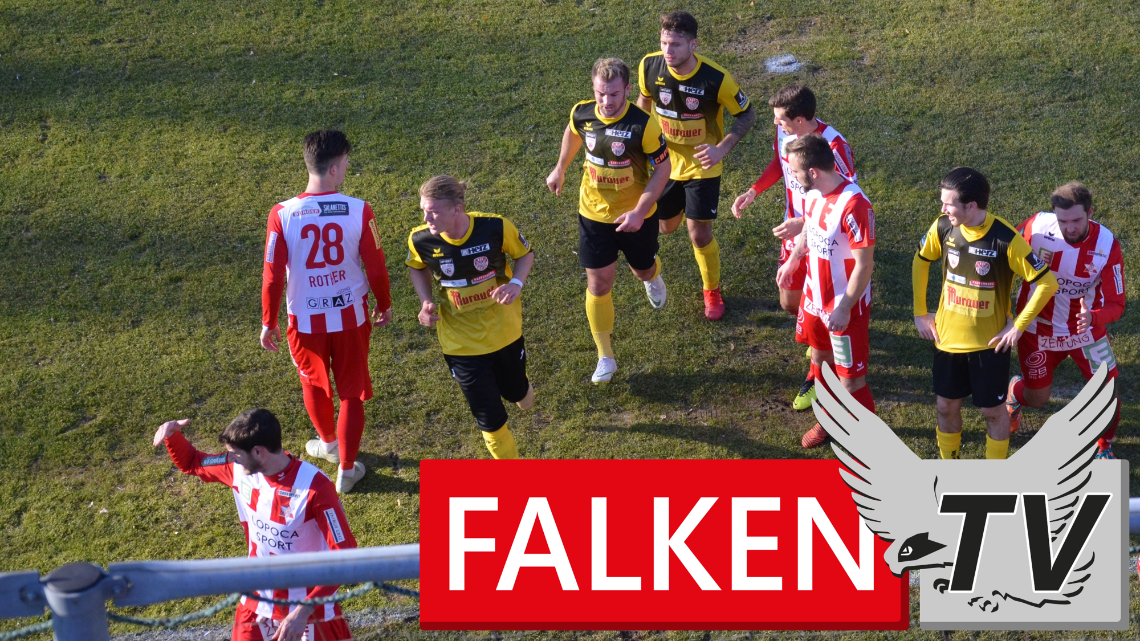 Highlights: KSV 1919 vs. GAK
